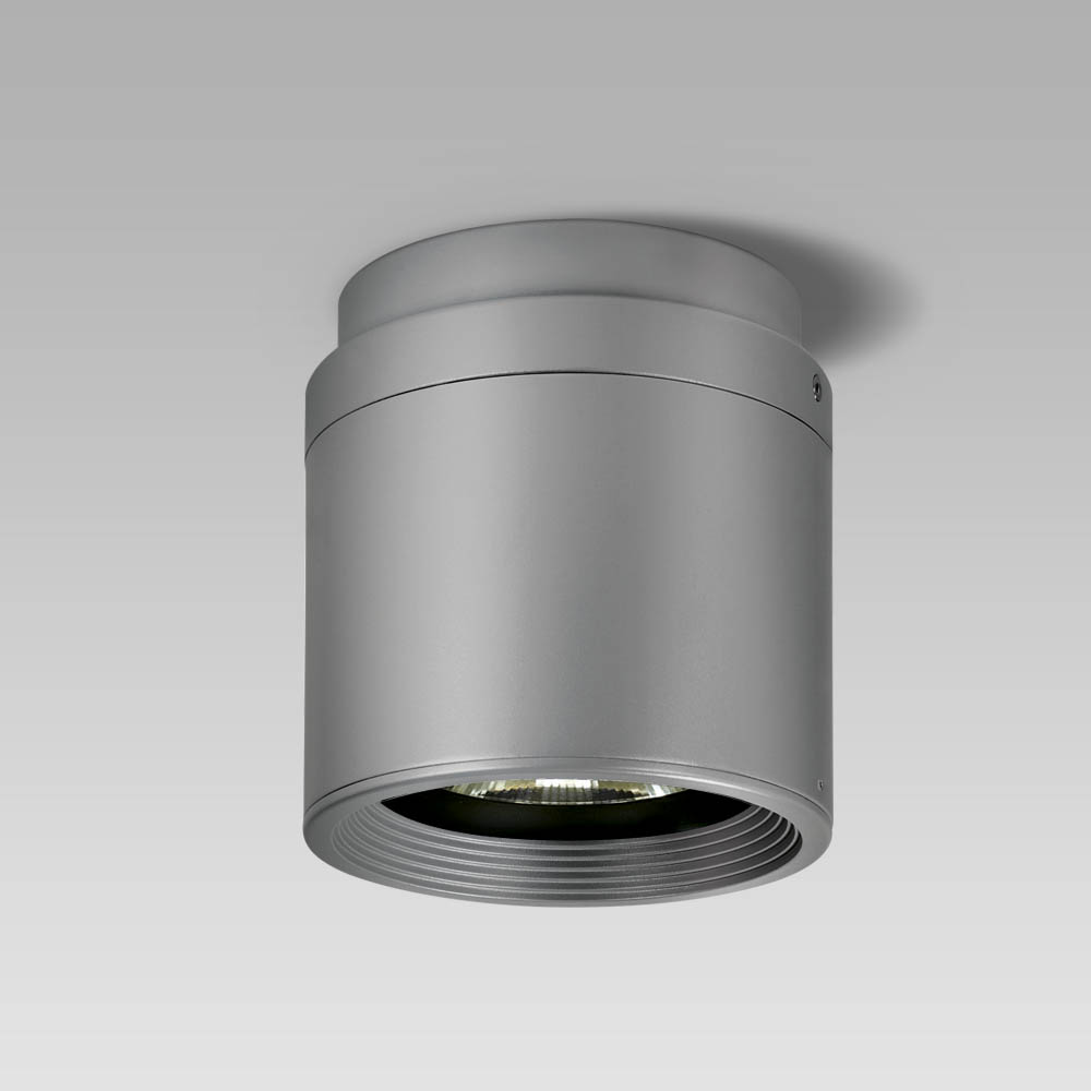 High-bay luminaires  INTIS