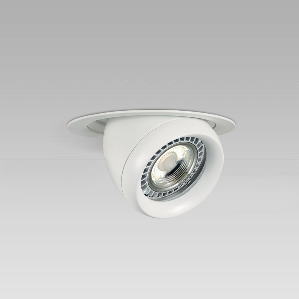 Recessed downlights  JUNO200