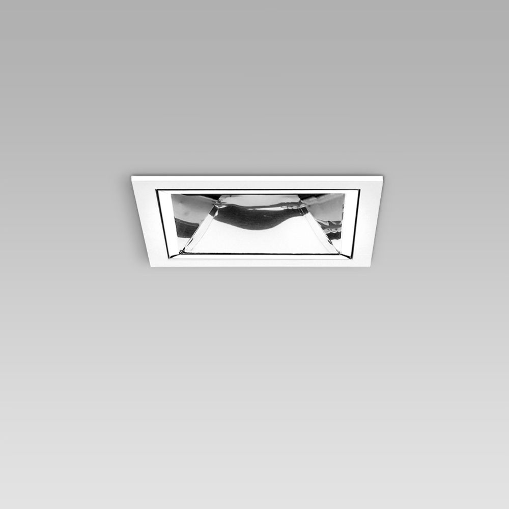 Recessed downlights  QUANTUM130