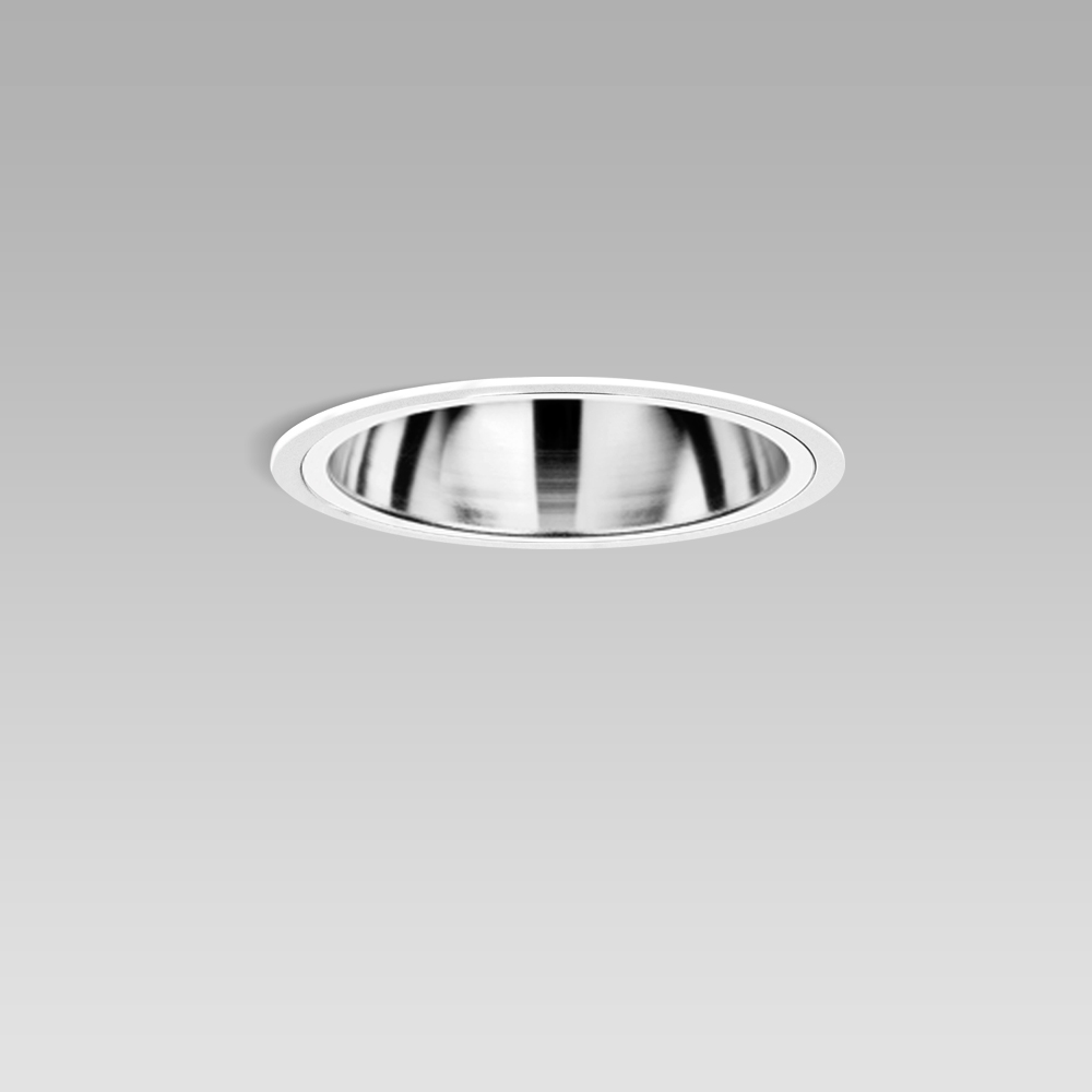 Recessed downlights  TANTUM170