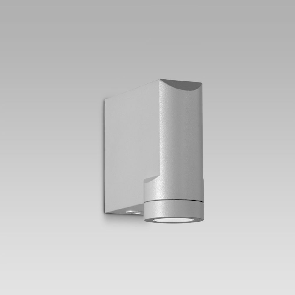 Wall mounted/recessed fittings TULA